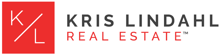 Kris Lindahl Real Estate